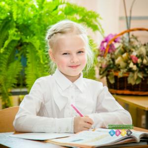 фотограф-в-школу (2)