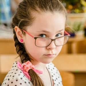 фотограф-в-школу (8)