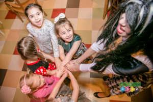 фотограф-дети-др (1)