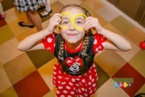 фотограф-дети-др (3)