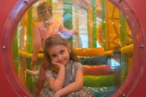 фотограф-дети-др (4)