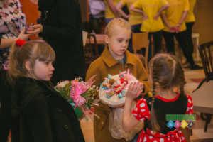 фотограф-дети-др (5)