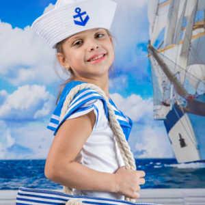 фотограф-дети-моряки (11)