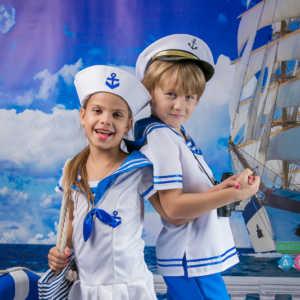 фотограф-дети-моряки (2)
