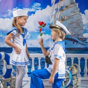 фотограф-дети-моряки (3)