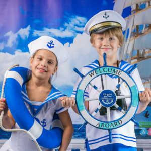 фотограф-дети-моряки (4)