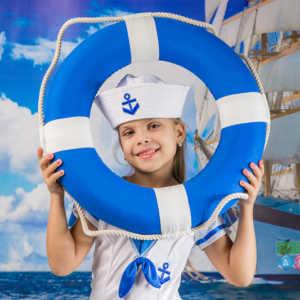 фотограф-дети-моряки (9)