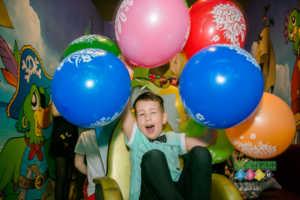 фотограф-дети-праздник (12)