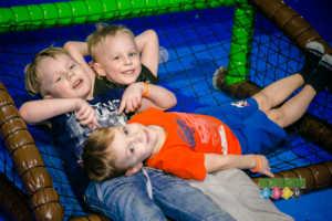 фотограф-дети-праздник (2)