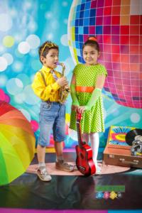 фотограф-дети-стиляги (6)