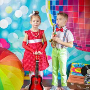 фотограф-дети-стиляги (7)