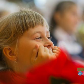 фотограф-в-школу-1 (12)