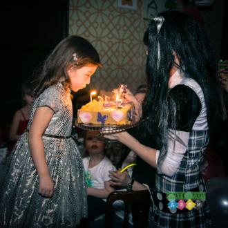 фотограф-дети-др (2)