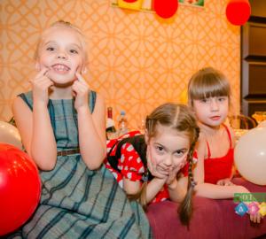фотограф-дети-др (7)