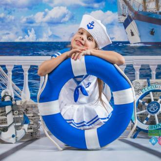 фотограф-дети-моряки (10)