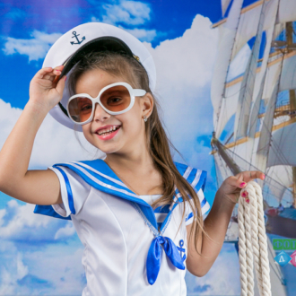 фотограф-дети-моряки (12)