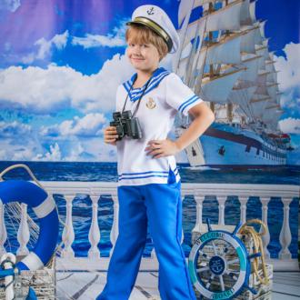фотограф-дети-моряки (6)