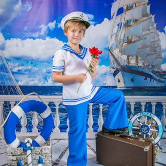 фотограф-дети-моряки (7)