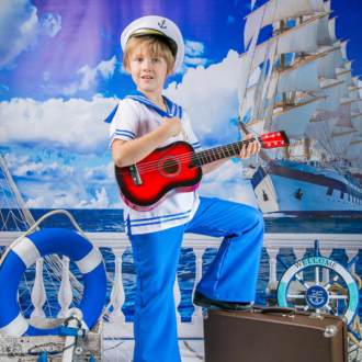 фотограф-дети-моряки (8)