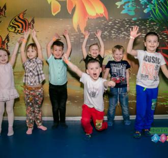 фотограф-дети-праздник (1)
