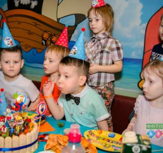 фотограф-дети-праздник (11)