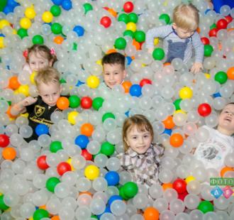 фотограф-дети-праздник (3)