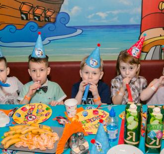 фотограф-дети-праздник (4)