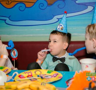 фотограф-дети-праздник (5)