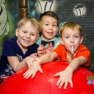 фотограф-дети-праздник (6)