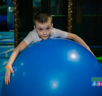 фотограф-дети-праздник (7)