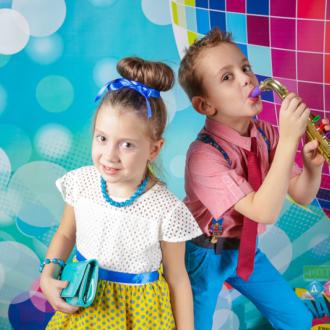 фотограф-дети-стиляги (1)