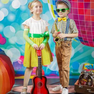 фотограф-дети-стиляги (10)
