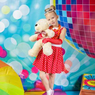 фотограф-дети-стиляги (2)