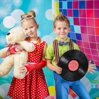 фотограф-дети-стиляги (3)