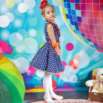 фотограф-дети-стиляги (4)