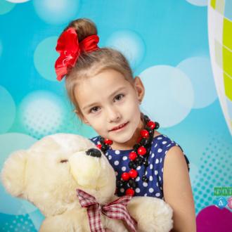 фотограф-дети-стиляги (5)