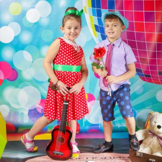 фотограф-дети-стиляги (8)