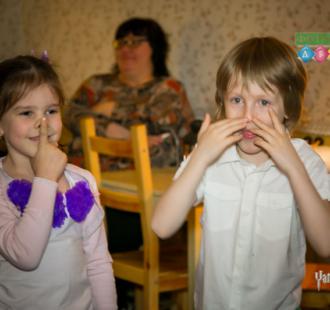 фотограф-на-день (6)