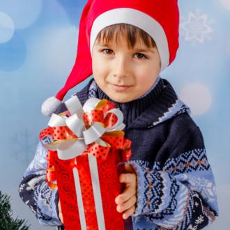 Фотограф в детский сад. Новогодняя костюмированная фотосъемка. Фото сессия новый год