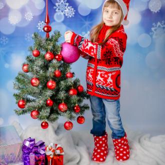 фотограф-новый-год (2)