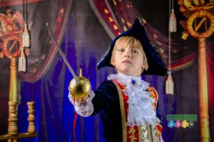 Фотограф в детский сад. Фотосъемка в костюмах в царском стиле. Царский указ