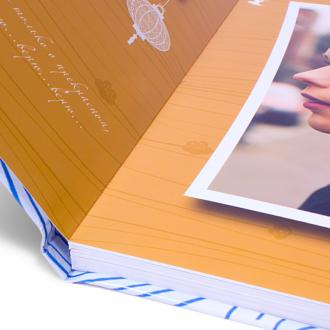 printbook (3)