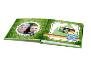 printbook (5)