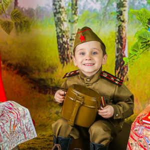 den-pobedy-foto-deti (1)