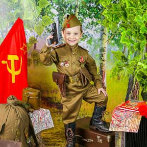 den-pobedy-foto-deti (10)