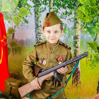 den-pobedy-foto-deti (11)