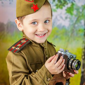 den-pobedy-foto-deti (12)