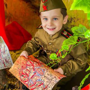 den-pobedy-foto-deti (2)