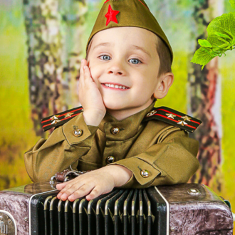 den-pobedy-foto-deti (3)
