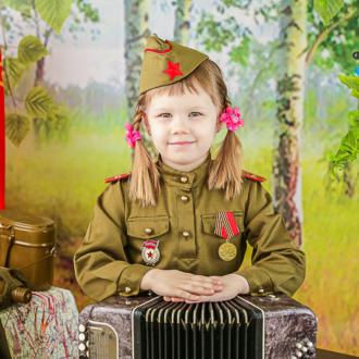 den-pobedy-foto-deti (4)